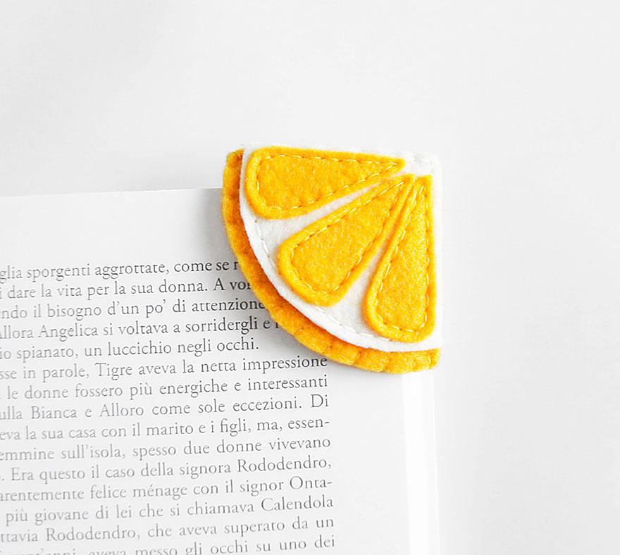 fun-handmade-bookmark-design-inspirational-gecko-5.jpg