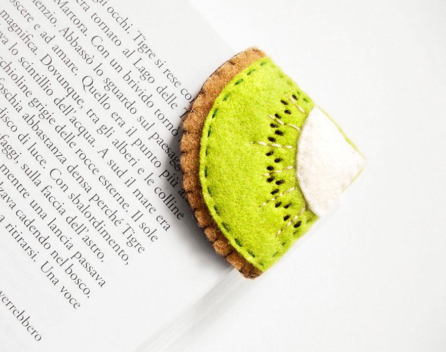 fun-handmade-bookmark-design-inspirational-gecko-6.jpg