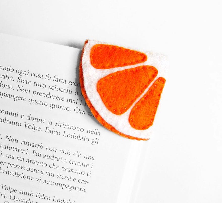 fun-handmade-bookmark-design-inspirational-gecko-7.jpg