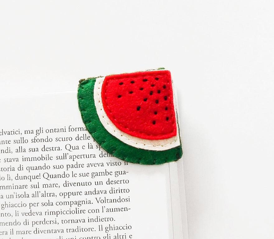 fun-handmade-bookmark-design-inspirational-gecko-8.jpg