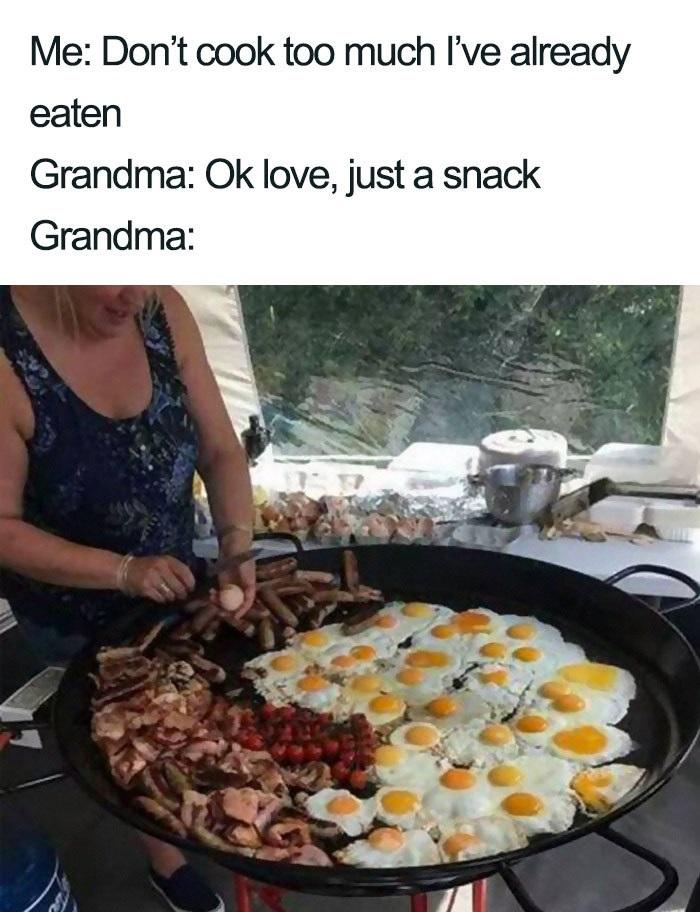 funny-food-memes-116-5bc5f78c403cb_700.jpg