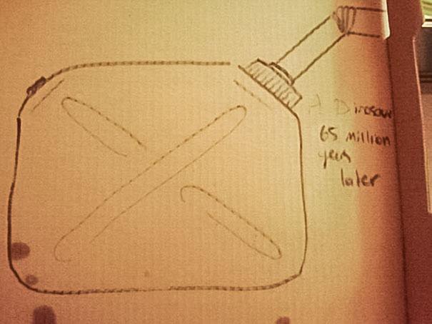 funny-pizza-box-drawing-requests-11a-5c2e223f67b1d_605.jpg
