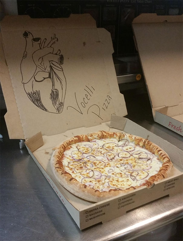 funny-pizza-box-drawing-requests-12-5c2cc6162afe9_605.jpg