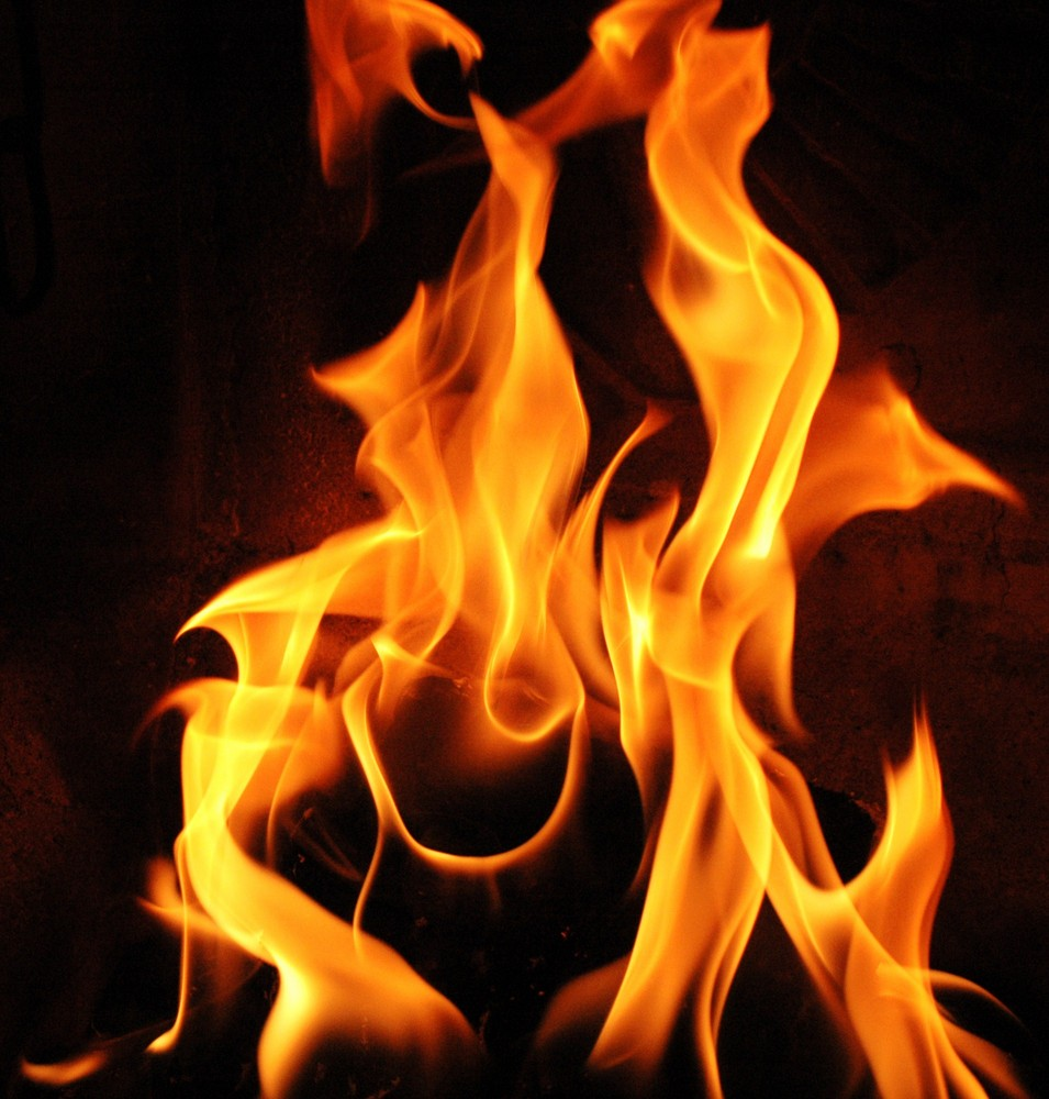fuoco-1.jpg