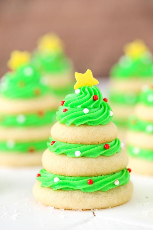 gallery-1480710802-christmas-tree-cookie-stacks4-lr064.jpg