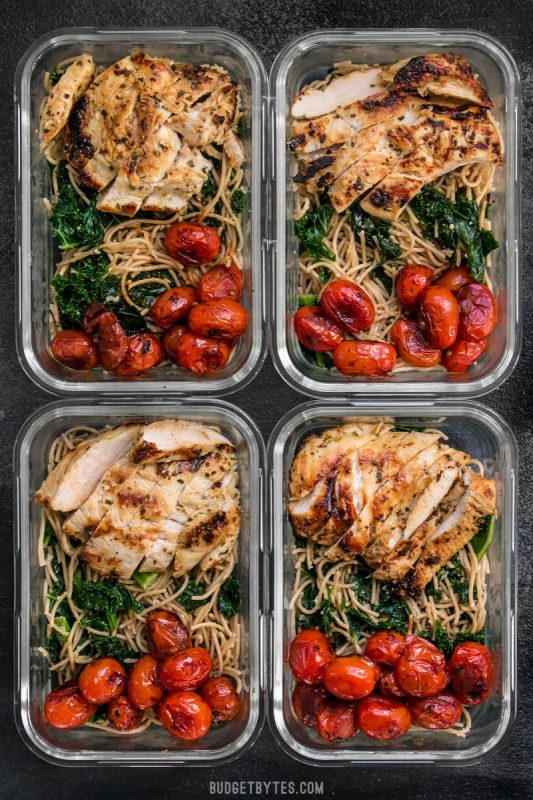 garlic-parmesan-kale-pasta-meal-prep-v1-533x800.jpg