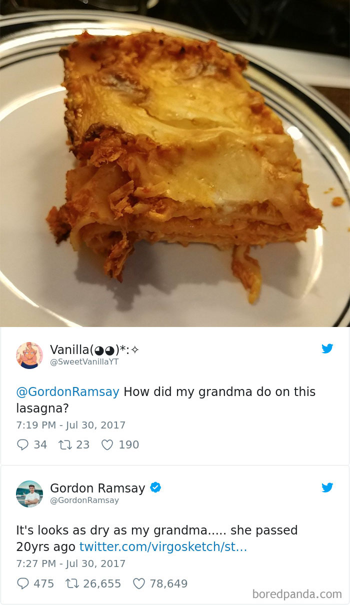 gordon-ramsay-roast-amateur-cooks-twitter-11-5a01bd9c64b76_700.jpg