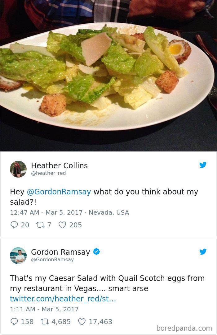 gordon-ramsay-roast-amateur-cooks-twitter-42-5a03190857318_700.jpg