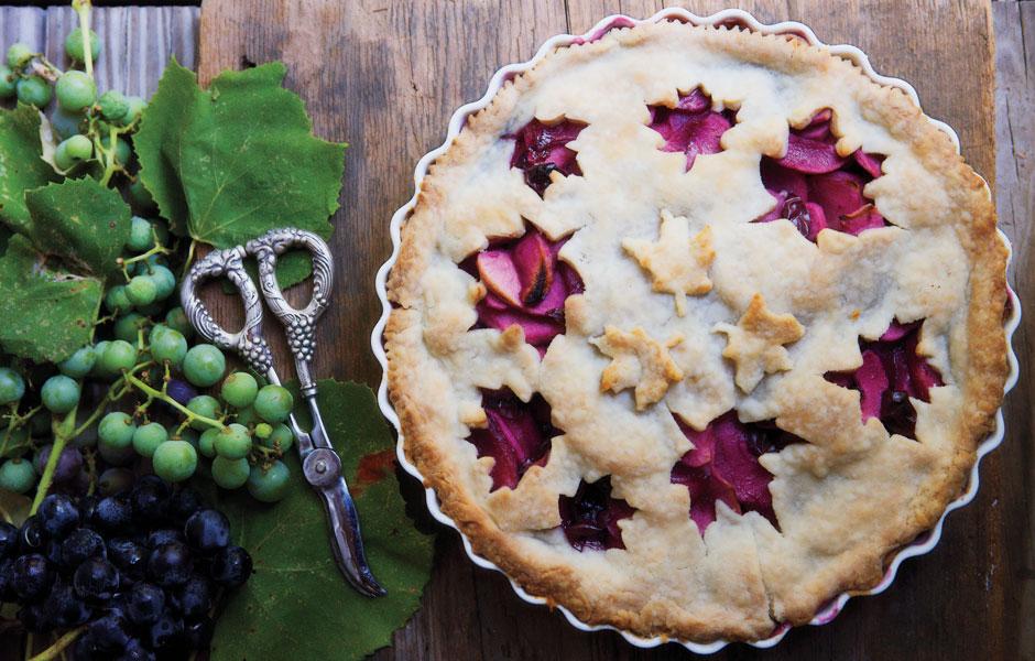grape-and-apple-pie.jpg