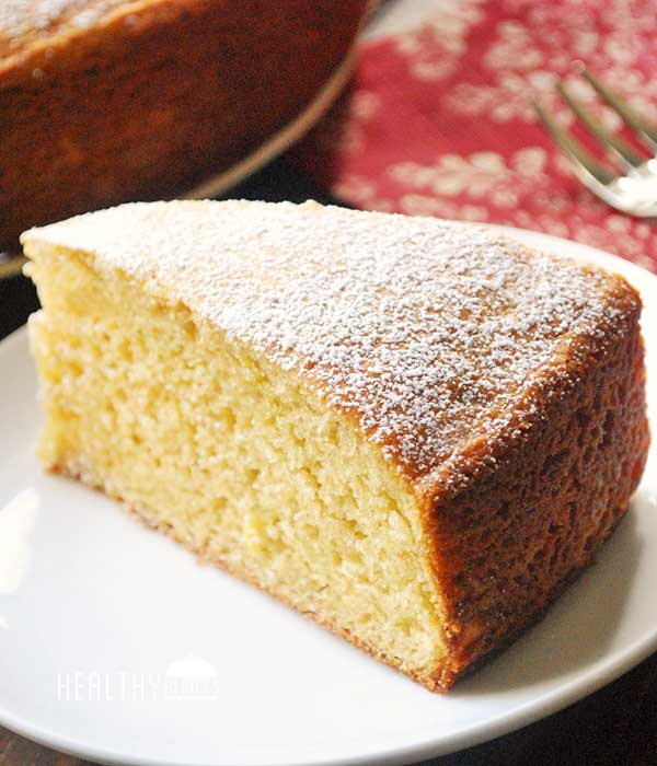 greek-yogurt-cake2.jpg