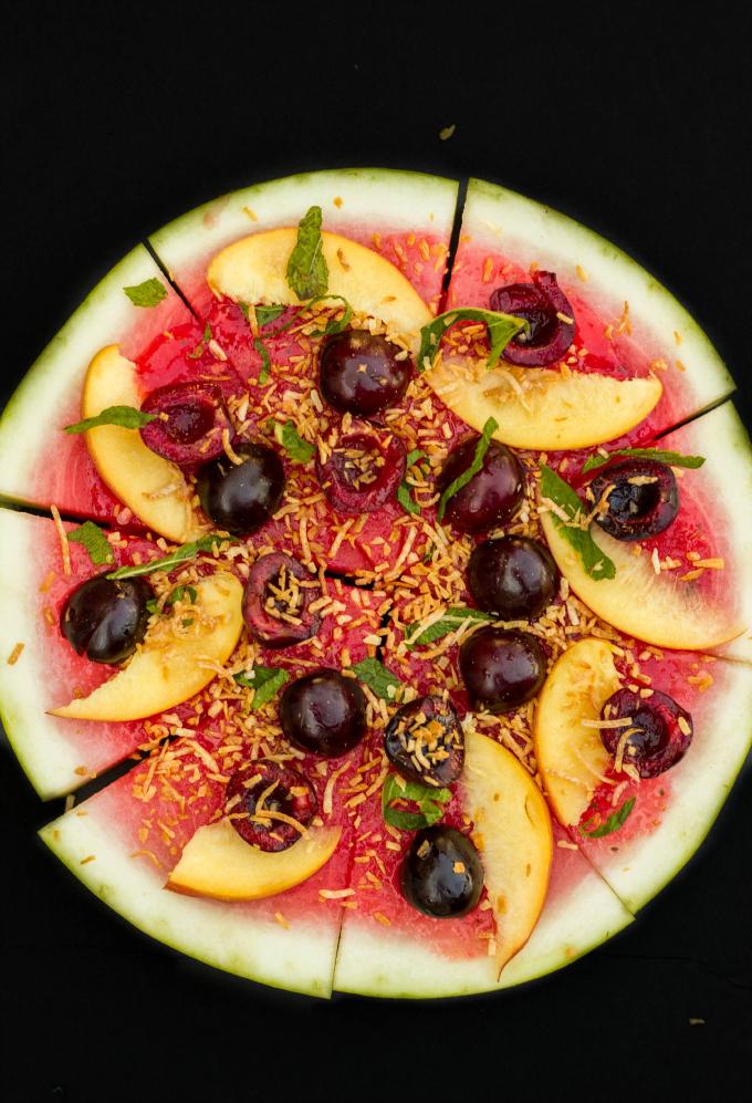 healthy-vegan-watermelon-pizza-dessert-1.jpg
