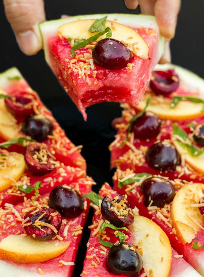 healthy-vegan-watermelon-pizza-dessert-6.jpg