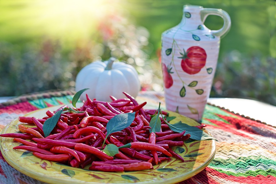 hot-peppers-3719253_960_720.jpg