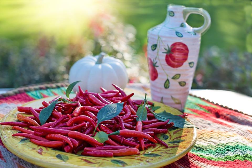 hot-peppers-3719253_960_720.jpg