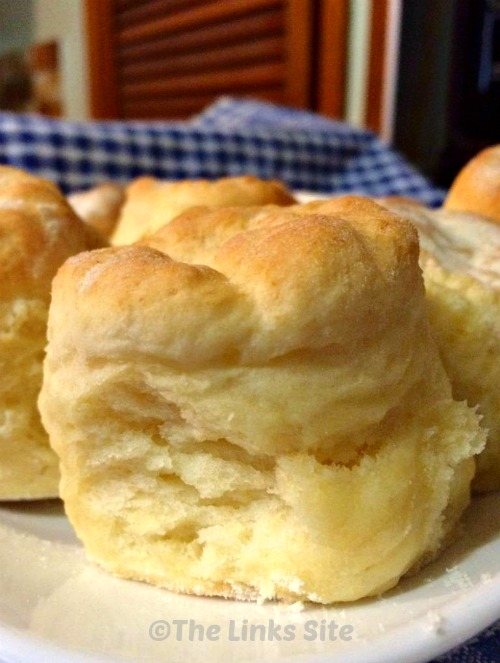 i-have-lost-count-of-the-number-of-times-i-have-used-this-easy-scone-recipe.jpg