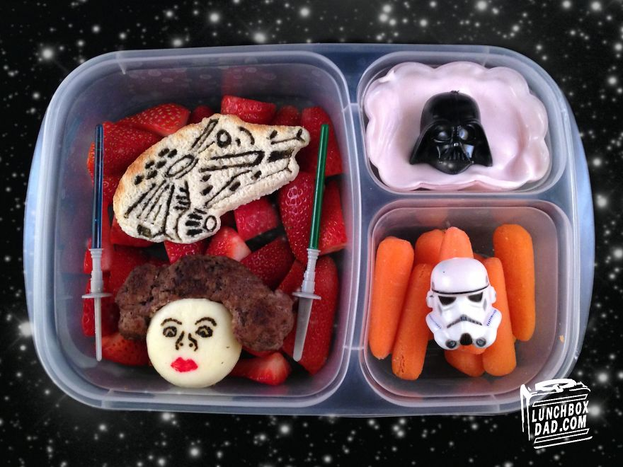 i-make-my-kids-star-wars-lunches-to-take-to-school-3_880.jpg