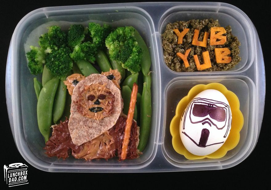 i-make-my-kids-star-wars-lunches-to-take-to-school-4_880.jpg