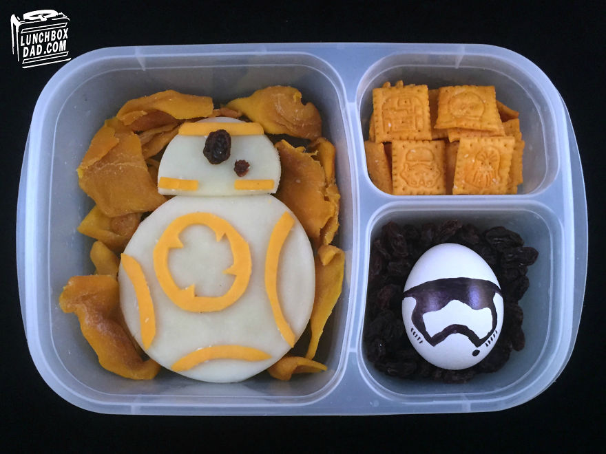 i-make-my-kids-star-wars-lunches-to-take-to-school-6_880.jpg