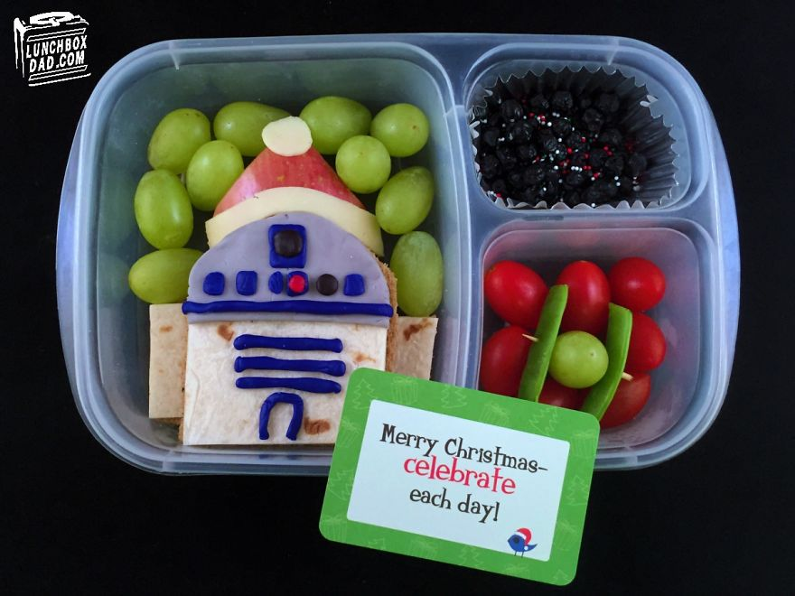 i-make-my-kids-star-wars-lunches-to-take-to-school_880.jpg