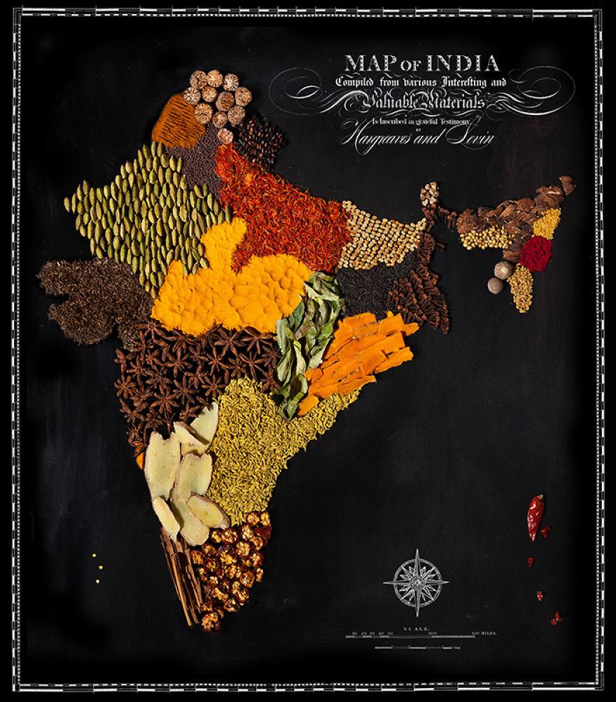 india-5792a01a47834_880.jpg