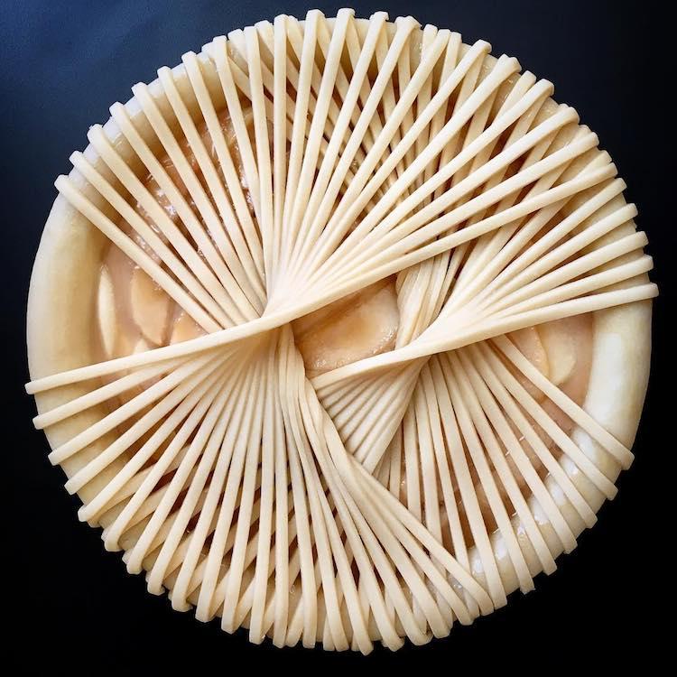 intricate-pies-lauren-ko-1.jpg