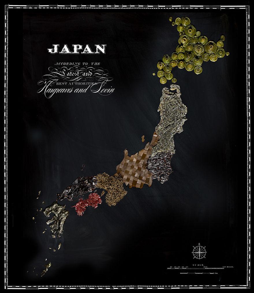 japan-5792a01e36f67_880.jpg