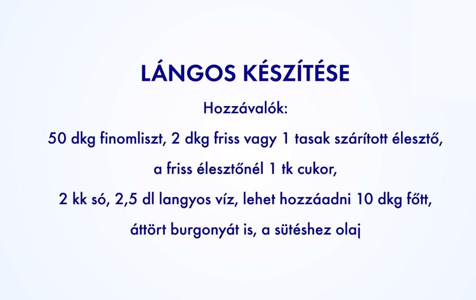 langos0.jpg