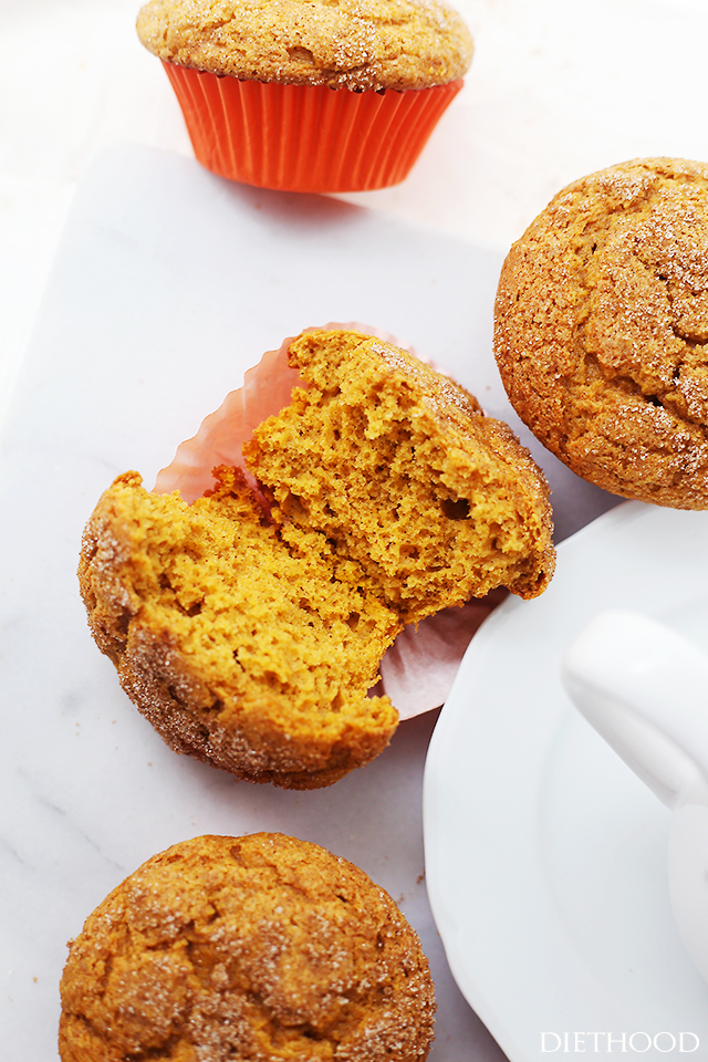 large-muffins.jpg