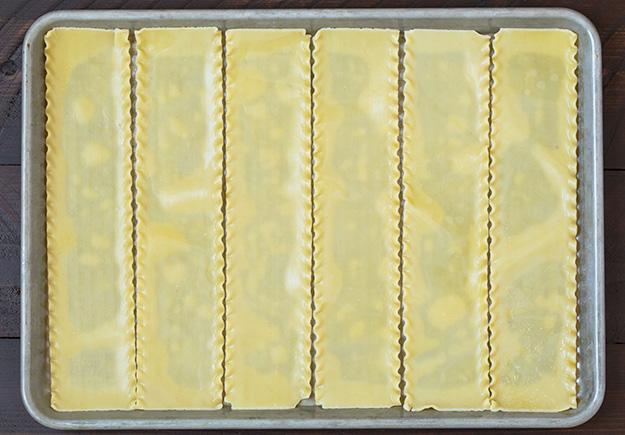lasagna-roll-ups-step1-srgb.jpg