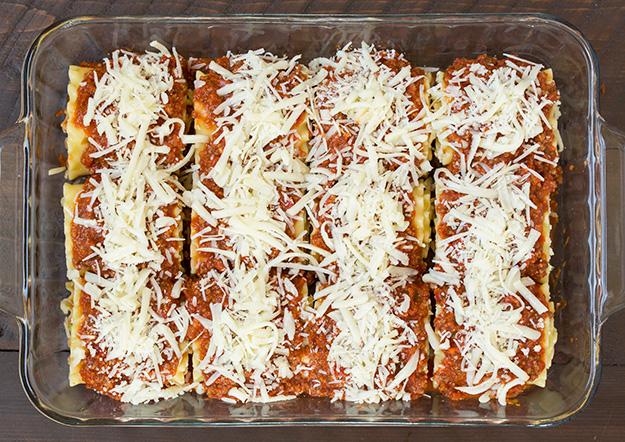 lasagna-roll-ups-step5-srgb.jpg