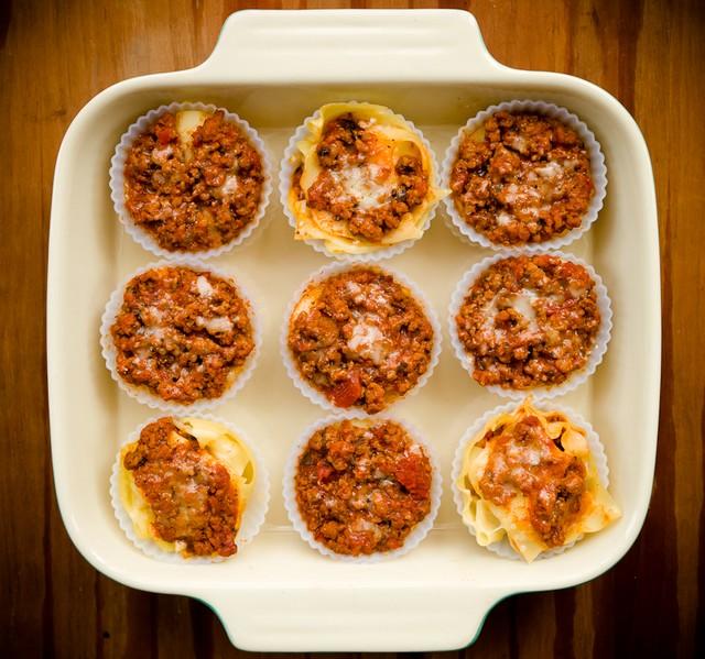 lasagna_cupcakes_cim.jpg