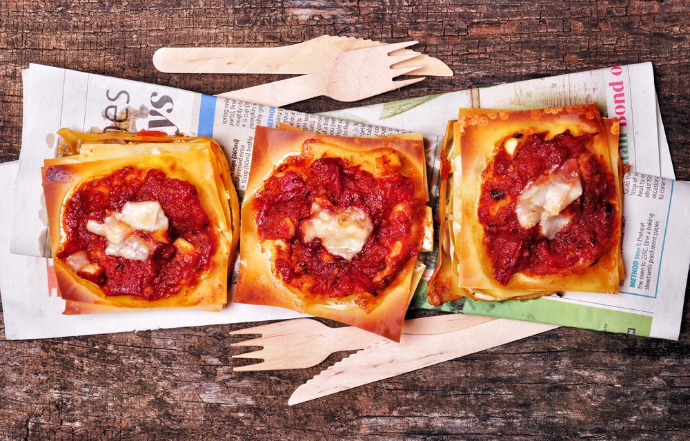 lasagne 1 1000.jpg