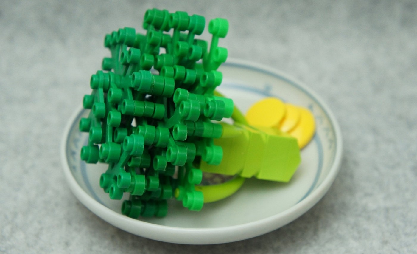 lego_food_broccoli_1.jpg