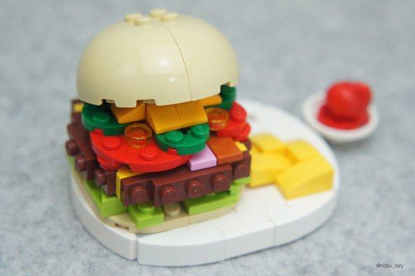 lego_food_burger.jpg