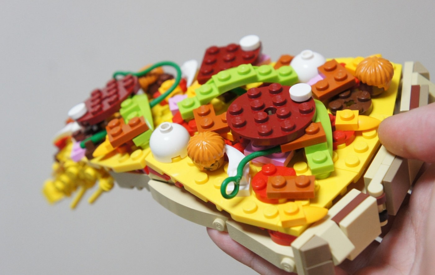 lego_food_pizza1_1.jpg