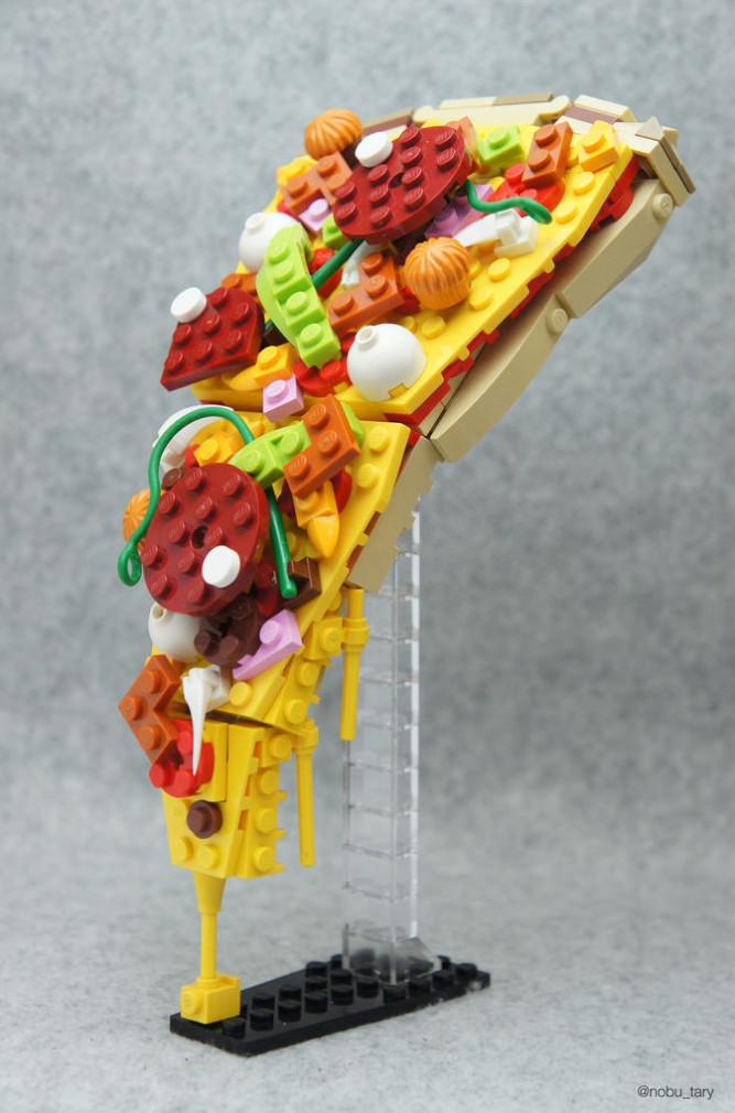 lego_food_pizza2.jpg
