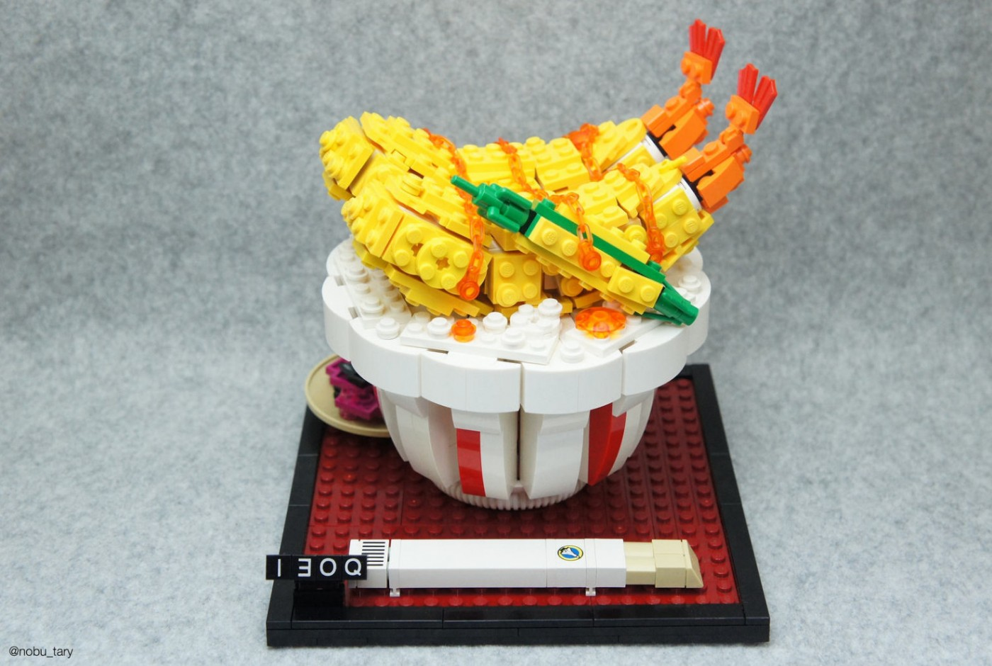 lego_food_shrimp.jpg