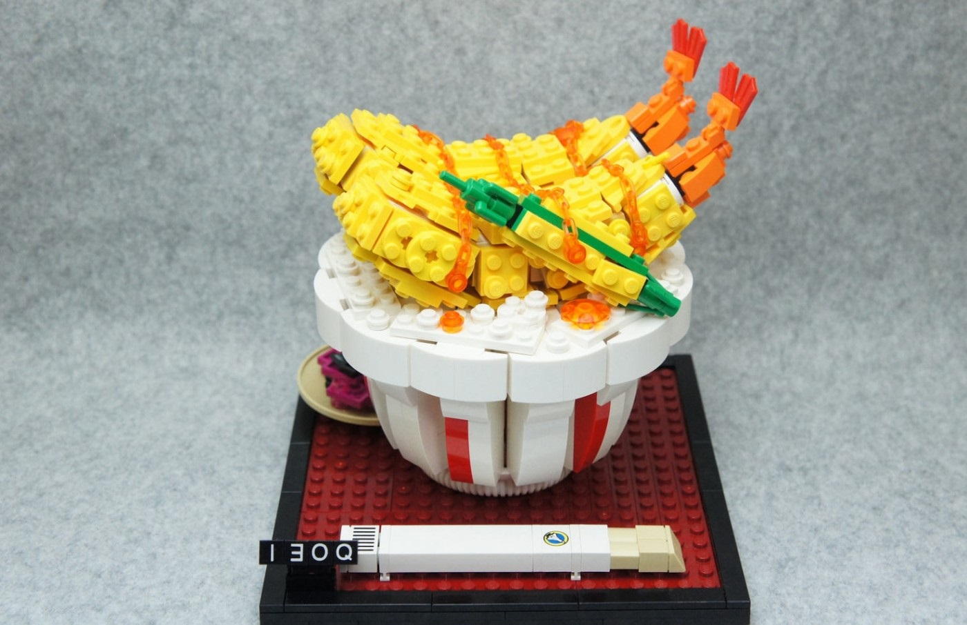 lego_food_shrimp_1.jpg