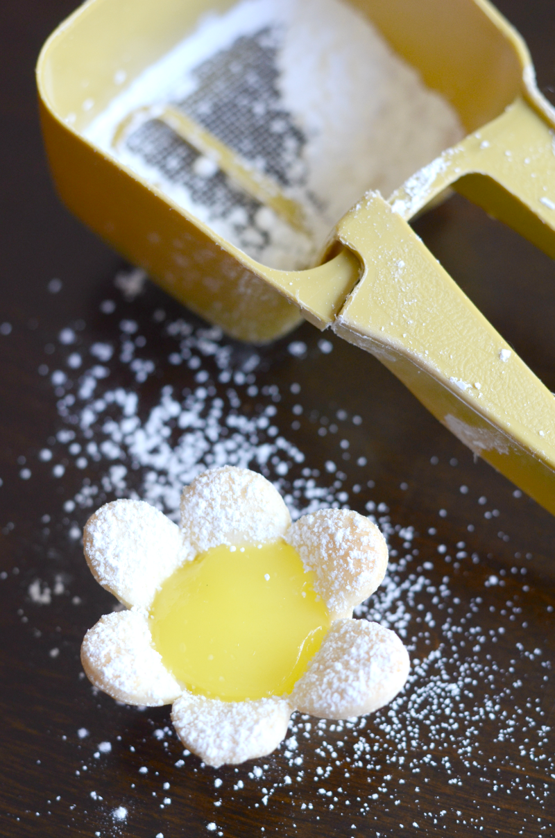 lemon-flower-tart-5.png