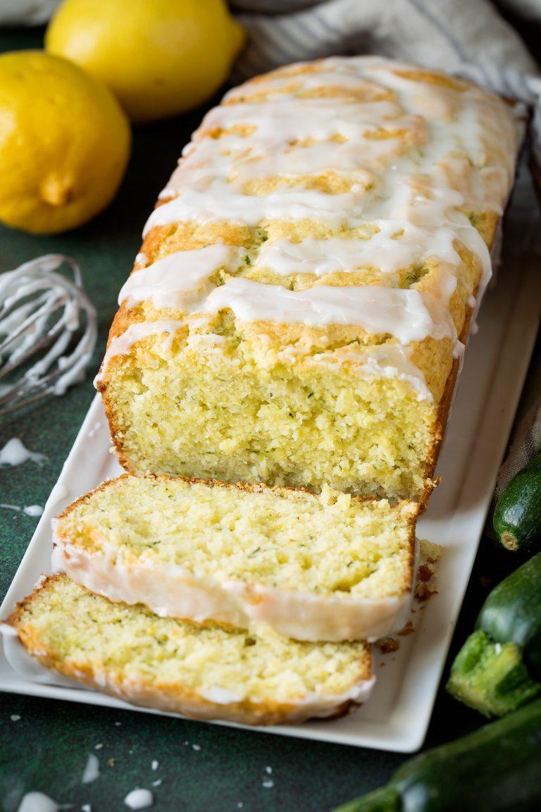lemon-zucchini-bread-1-768x1152.jpg
