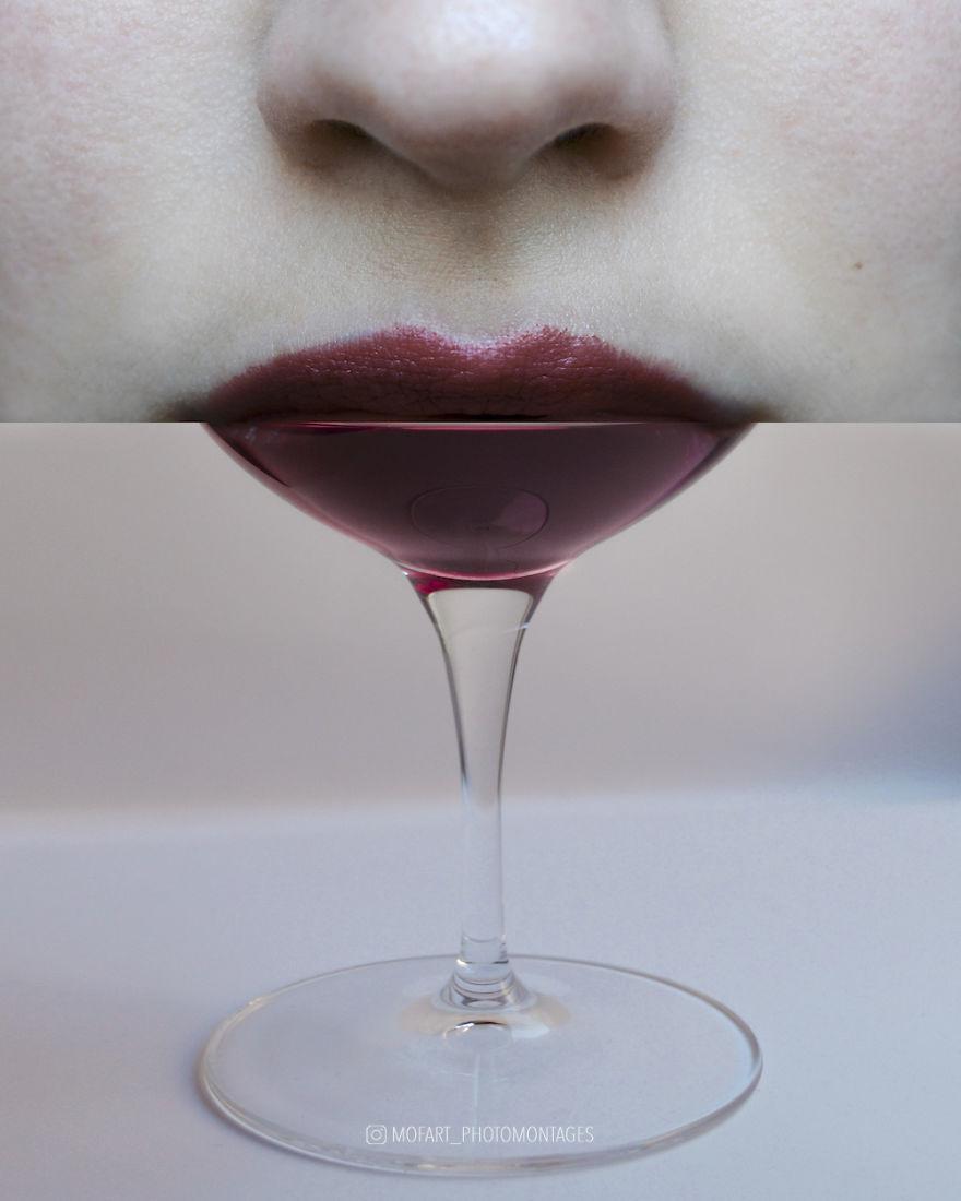 lip-glass-5dad7a16a4df1_880.jpg