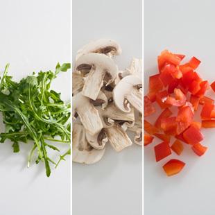 load-up-on-veggies_1.jpg