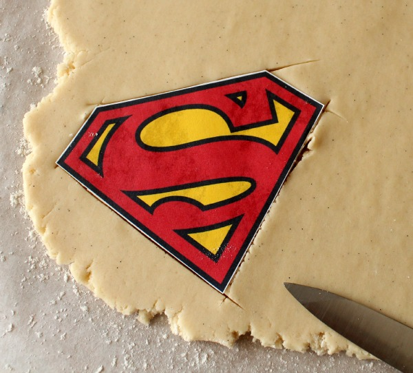 man-of-steel-cookies.jpg