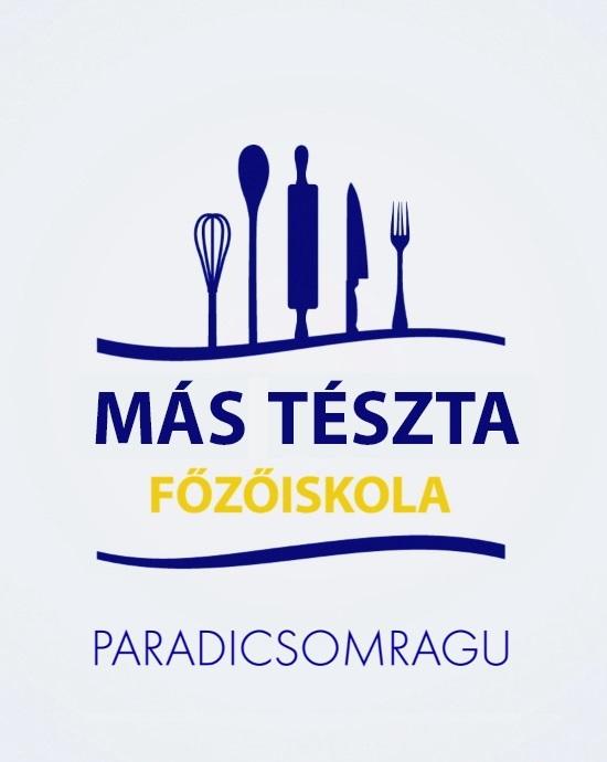 masteszta_fozoiskola_1.jpg