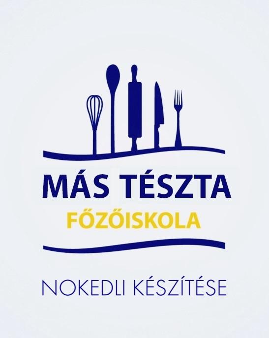 masteszta_fozoiskola_3.jpg