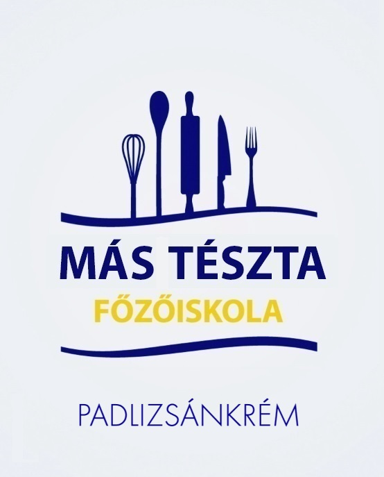 masteszta_fozoiskolapadli.jpg