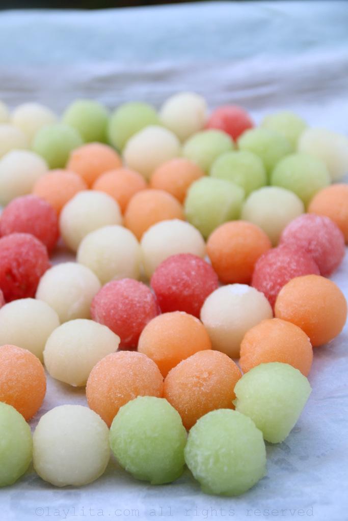 melon-ball-ice-cubes.jpg