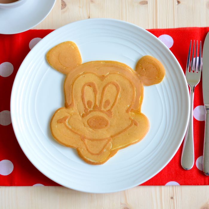 mickey-mouse-pancake.jpg