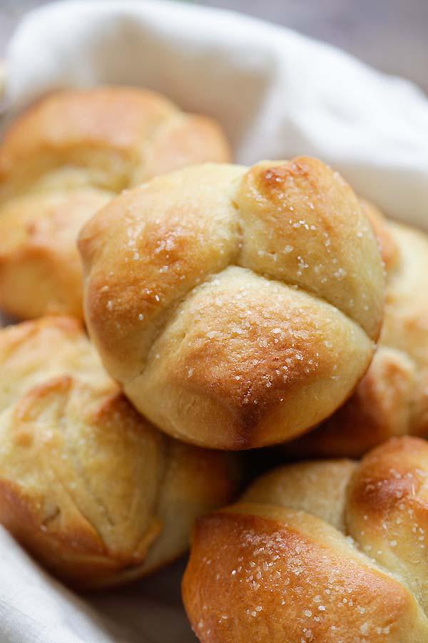 milk-bread.jpg