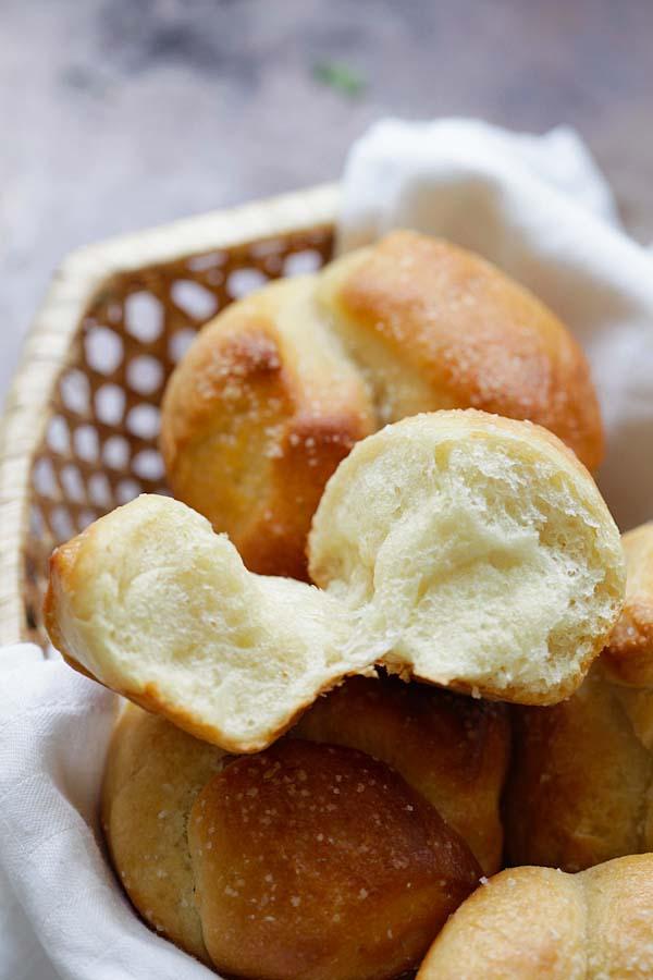 milk-bread1.jpg